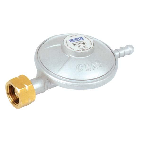 Σετ Ρυθμιστής Αερίου για Ψησταριά Υγραερίου 661062 661062