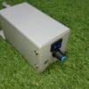 Μοτέρ Σούβλας Επαναφορτιζόμενο με Ταχύτητες (Ροοστάτη) Βαρέως Τύπου ηλεκτρικό