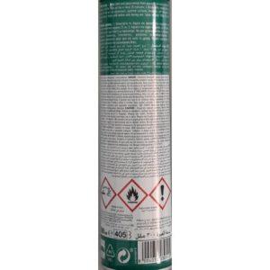 Καθαριστικό Σπρέι για BBQ spray καθαρισμού bbq