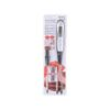 Alpina Ψηφιακό θερμόμετρο κρέατος μπάρμπεκιου ανοξείδωτο θερμόμετρο