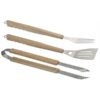 Σετ BBQ με 3 Εργαλεία εργαλεία gas