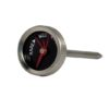 Θερμόμετρο Ανοξείδωτο Μπριζόλας αναλογικό θερμόμετρο