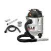 Ηλεκτρική σκουπα στάχτης 605261 εργαλεία ψησίματος