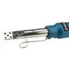 Αναπτήρας Ηλεκτρικός Θερμοπίστολο BULLE για Άναμμα Κάρβουνων 633033 633033