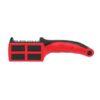 Ακονιστήρι μαχαιριών 3 επιπέδων knife