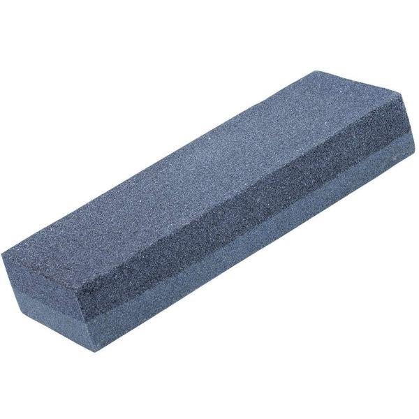 Πέτρα Ακονίσματος νερού για μαχαίρια ή ψαλίδια 15 Χ 5 Χ 2.5 εκ. knife